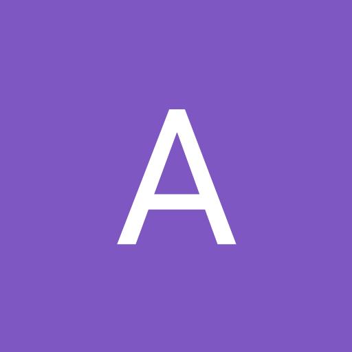Adrian Holter's avatar