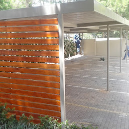 Carports Shed photos, images