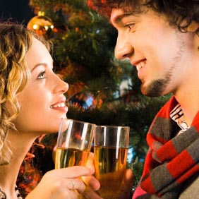 Blind Date Surviving Tips
