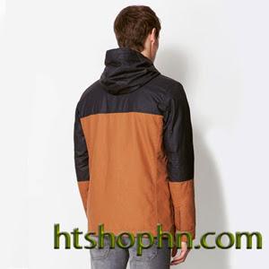 áo khoác lông vũ ,áo khoác lông vũ ,áo khoác lông vũ ,áo khoác lông vũ ,