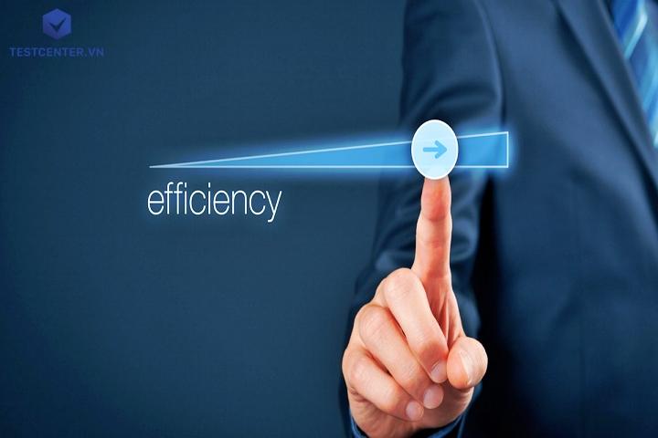 Quản lý tiến độ công việc bằng Excel có ưu nhược điểm gì