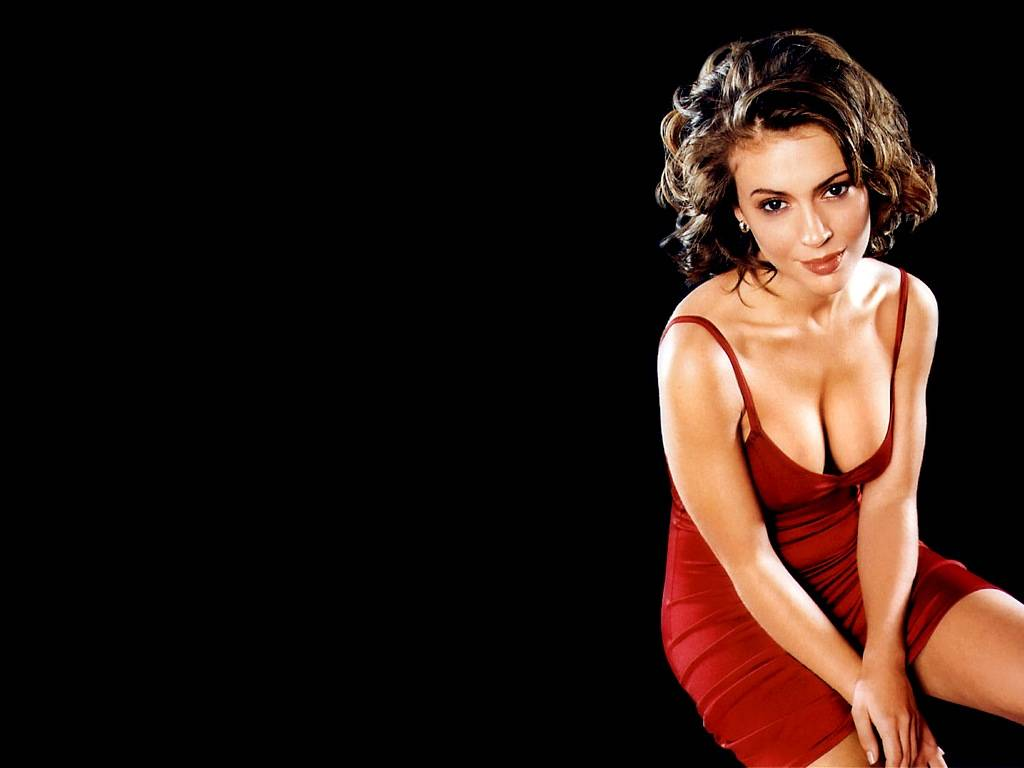 potts grove cougar women How to know if a woman is a cougar cougars are popularly defined as women in their 40s (or older) who date significantly younger men, generally at a 10-year age gap or more.