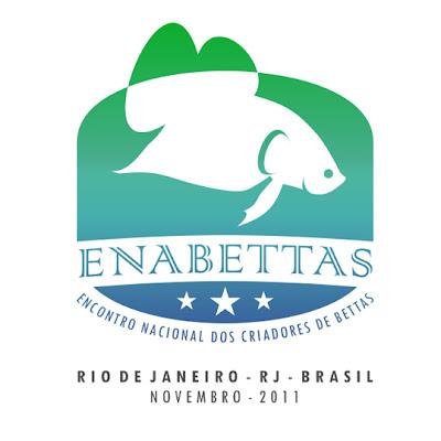 enabettas-2011.jpg
