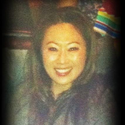 Katherine Kang