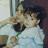 Donu Khan avatar image