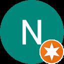 Nikkko 69