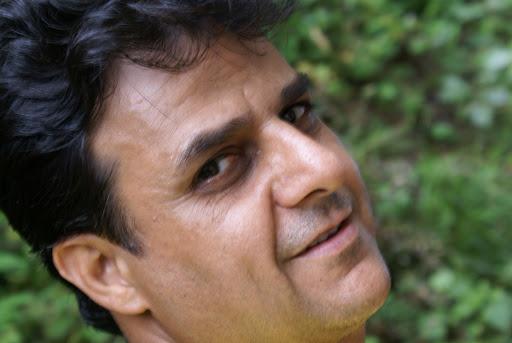 Mohammadreza Zare Photo 9