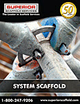 scaffold rental philadelphia, pa, scaffolding, rent, rents, system, shoring, swing, frame, masonry, ladders, equipmpent, (215) 743-2200