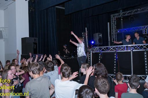 eerste editie jeugddisco #LOUD Overloon 03-05-2014 (62).jpg