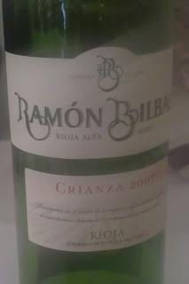 ramón-bilbao-crianza-2007-rioja-tinto