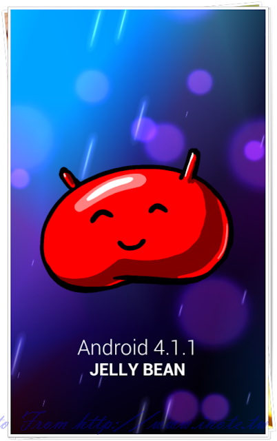 android%2520jelly%2520bean 1