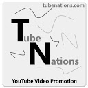 Tube Nations