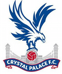 Crystal Palace in Football Manager 2015