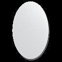 Зеркало BY 0031 без фацета