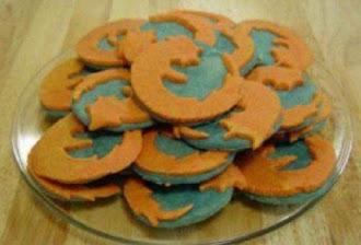 firefox cookies Los anunciantes contra el cambio de política de cookies en Firefox