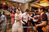 Chinese Wedding Photo 3