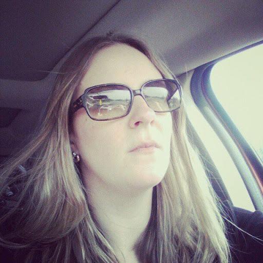 Jennifer Brennan