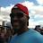 Roberto R avatar image