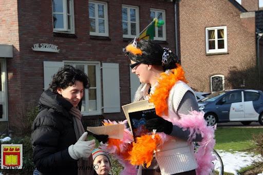 Carnavalsoptocht overloon 10-02-2013 (21).JPG
