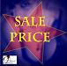 Books on Sale, Sale, Cherish Desire, erotica