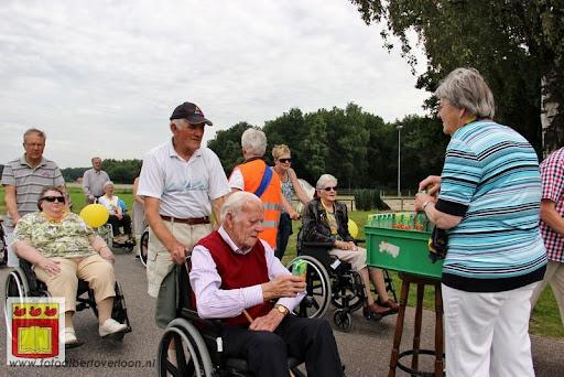 Rolstoel driedaagse 28-06-2012 overloon dag 3 (24).JPG