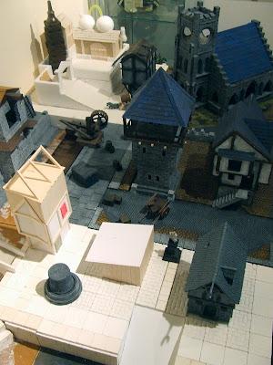 Stadtheim, my fantasy town in progress - Page 2 Stadtheim_06