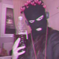 Michi97's avatar