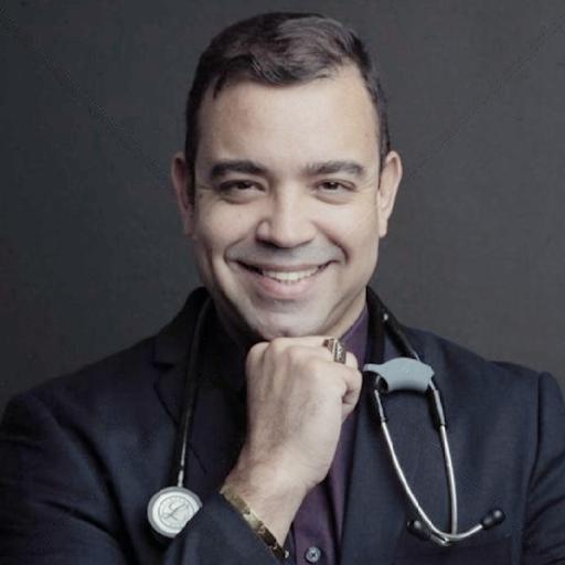 Raul Pessanha