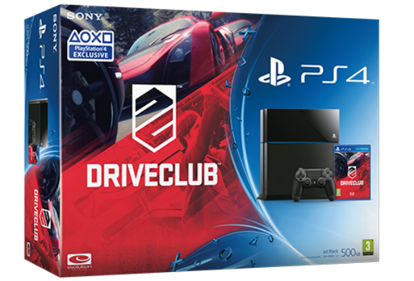 driveclub-playstation4-ps4-evolution studios-carreras