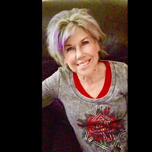 Diane Thomas Address Phone Number Public Records Radaris