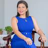 Felitita da Silva Souza
