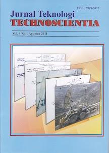Cover V4 N1 Agus 2011