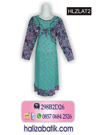 HLZLAT2 Model Baju Batik Anak Anak, Batik Anak Perempuan, Jenis Batik Indonesia, HLZLAT2