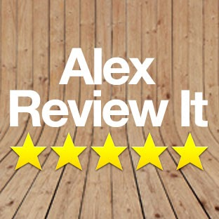 Alex Review It