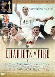 Chariots of Fire [Download]