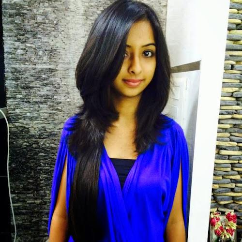 Keerthi Profile Photo