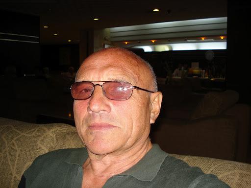 Ryszard Walczak