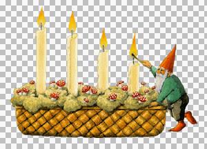 gnome Kort_godjulljus_byEvaDAhlberg_MvS nm2 tinytube.jpg