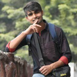 Rituraj Singh review