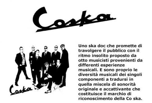 coska