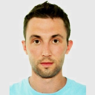 Igor Bogdanov
