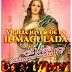 Vigilia joven de la Inmaculada en Cáceres