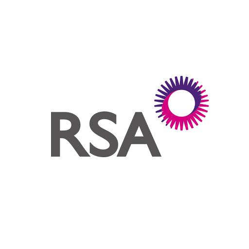 RSA Insurance Group  Google+ hayran sayfası Profil Fotoğrafı