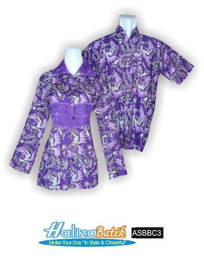 grosir batik pekalongan, Model Seragam Batik, Batik Sarimbit, Baju Sarimbit