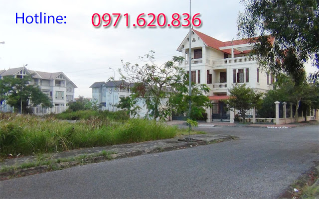 Lắp Đặt Internet FPT Quận Dương Kinh