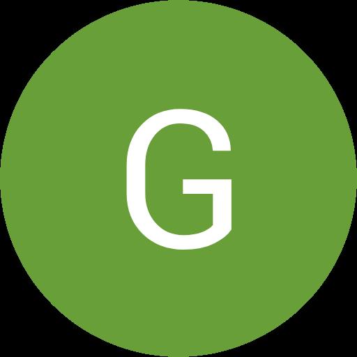 molexmac