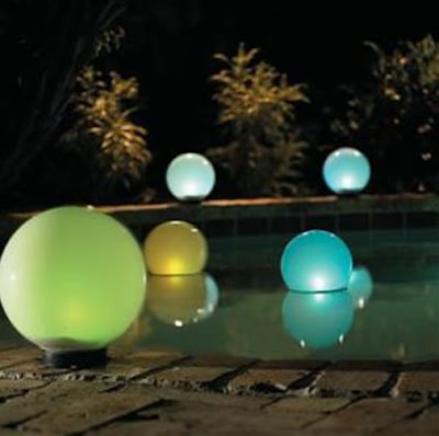 Moonlight Globe Lighting1