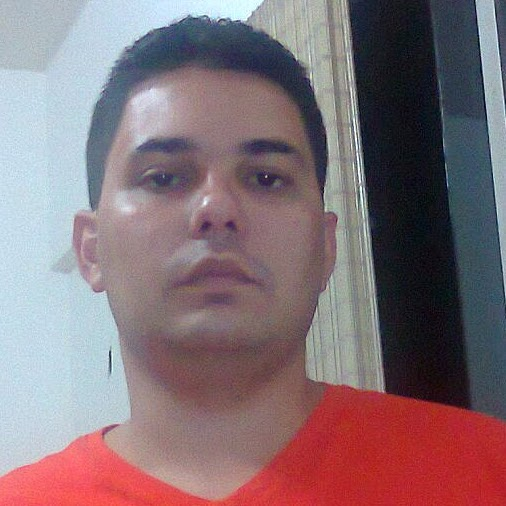 Paulo R