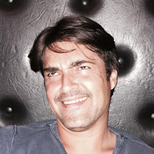 Carlo Nuccio