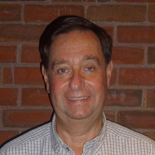 Thomas Angelo